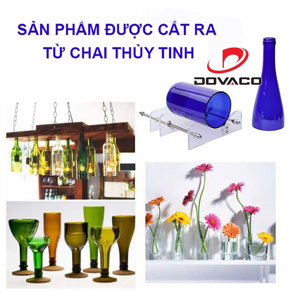 dovaco_dung-cu-cat-chai-lo-thuy-tinh_15