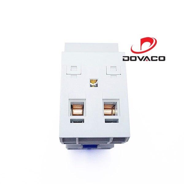 dovaco-khoi-dong-tu-1-pha-40A