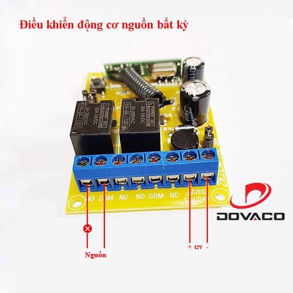 Dovaco_mach-dao-chieu-dong-co-12V-hoc-lenh_10