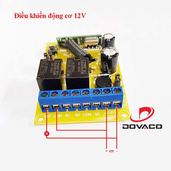 Dovaco_mach-dao-chieu-dong-co-12V-hoc-lenh_11