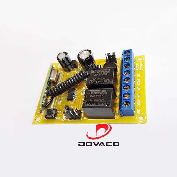 Dovaco_mach-dao-chieu-dong-co-12V-hoc-lenh_12