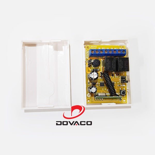 Dovaco_mach-dao-chieu-dong-co-12V-hoc-lenh_4