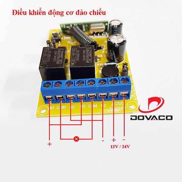Dovaco_mach-dao-chieu-dong-co-12V-hoc-lenh_9