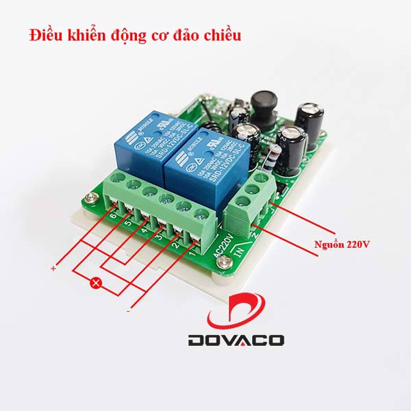 Dovaco_mach-dao-chieu-dong-co-220V-hoc-lenh_10