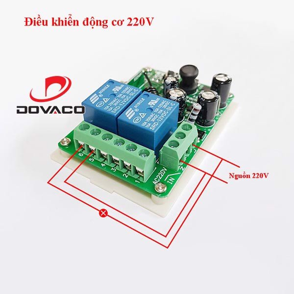 Dovaco_mach-dao-chieu-dong-co-220V-hoc-lenh_11