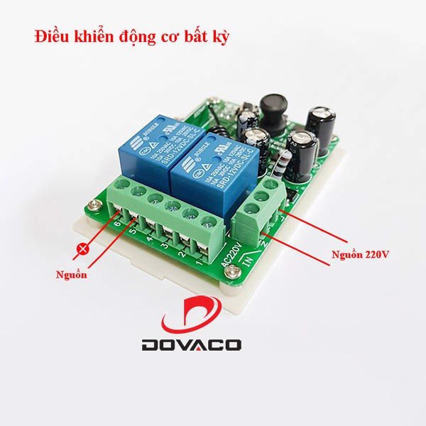 Dovaco_mach-dao-chieu-dong-co-220V-hoc-lenh_12