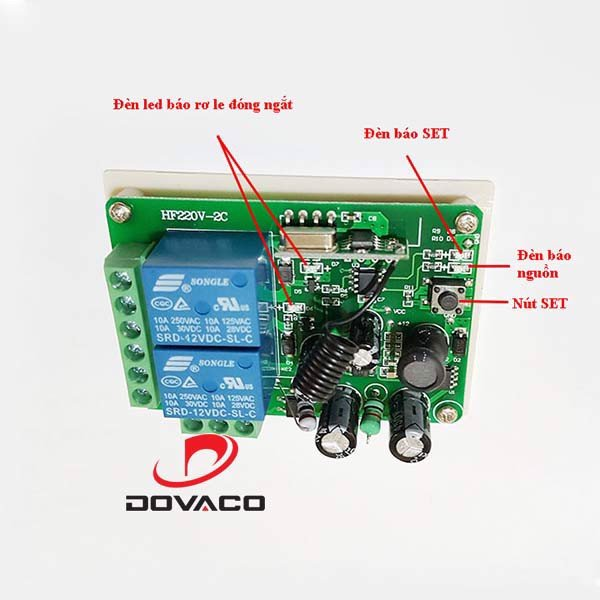 Dovaco_mach-dao-chieu-dong-co-220V-hoc-lenh_13