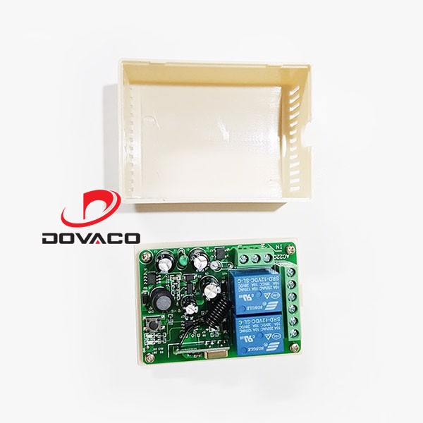 Dovaco_mach-dao-chieu-dong-co-220V-hoc-lenh_4
