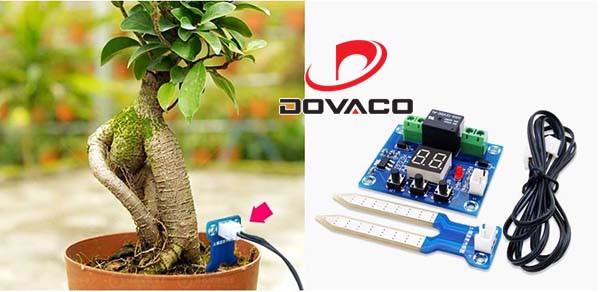 dovaco_mạch-công-tắc-cảm-ứng-độ-ẩm-đất-V2_9