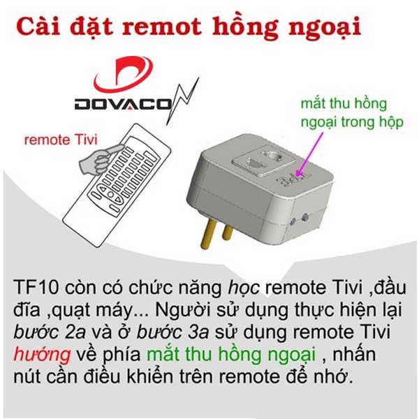 dovaco_o-cam-dieu-khien-tu-xa-hong-ngoai-rf-tpe-tf10_9