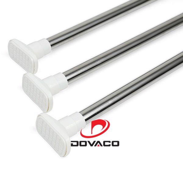 dovaco_thanh-treo-da-nang-chan-dai-khong-can-bat-vit_4c