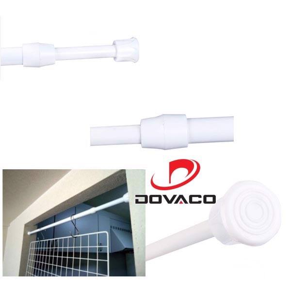 dovaco_thanh-treo-da-nang-son-trang-khong-can-bat-vit_4
