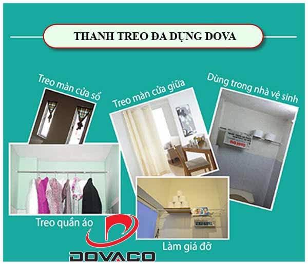 dovaco_thanh-treo-da-nang-son-trang-khong-can-bat-vit_5