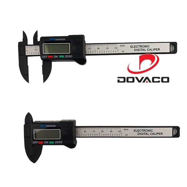 Dovaco_thước-cặp-điện-tử-Stainless-150mm-nhựa_2