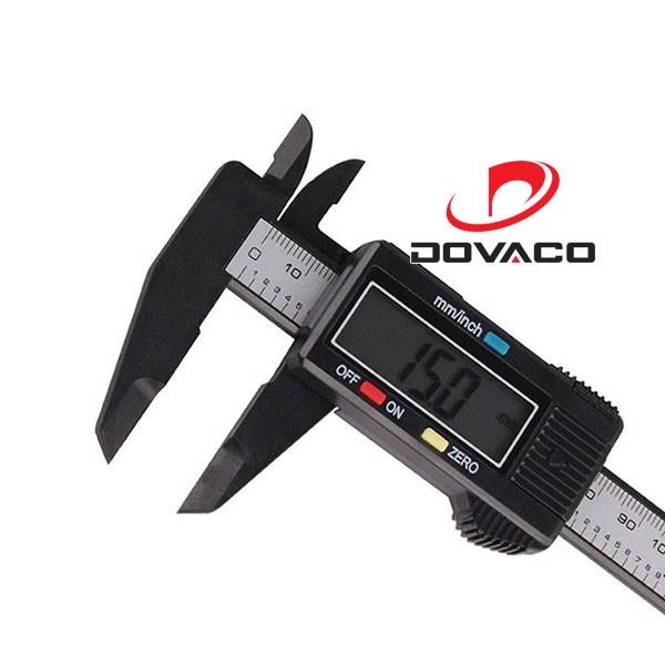 Dovaco_thước-cặp-điện-tử-Stainless-150mm-nhựa_7