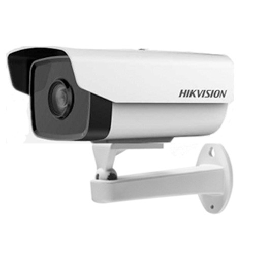 CAMERA IP HIKVISION 1.0MP DS-2CD1201-I5
