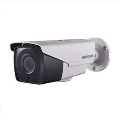 CAMERA TVI HIKVISON 2.0MP DS-2CE16D7T-IT3