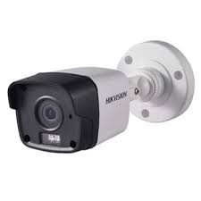 CAMERA TVI HIKVISON 2.0MP DS-2CE16D7T-IT