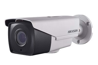 CAMERA TVI HIKVISON 3.0MP DS-2CE16F1T-IT3
