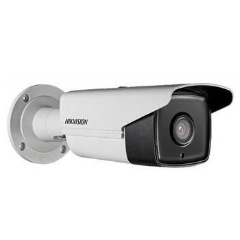 CAMERA TVI HIKVISON 3.0MP DS-2CE16F7T-IT5