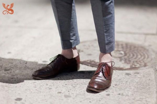 giày classic
