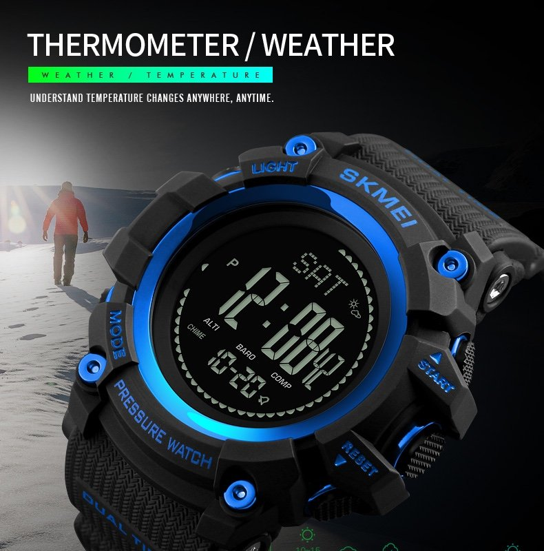 dong-ho-skmei-nam-dien-tu-chong-nuoc-1358-chinh-hang-sport-watch-pressure-altimeter-thermometer