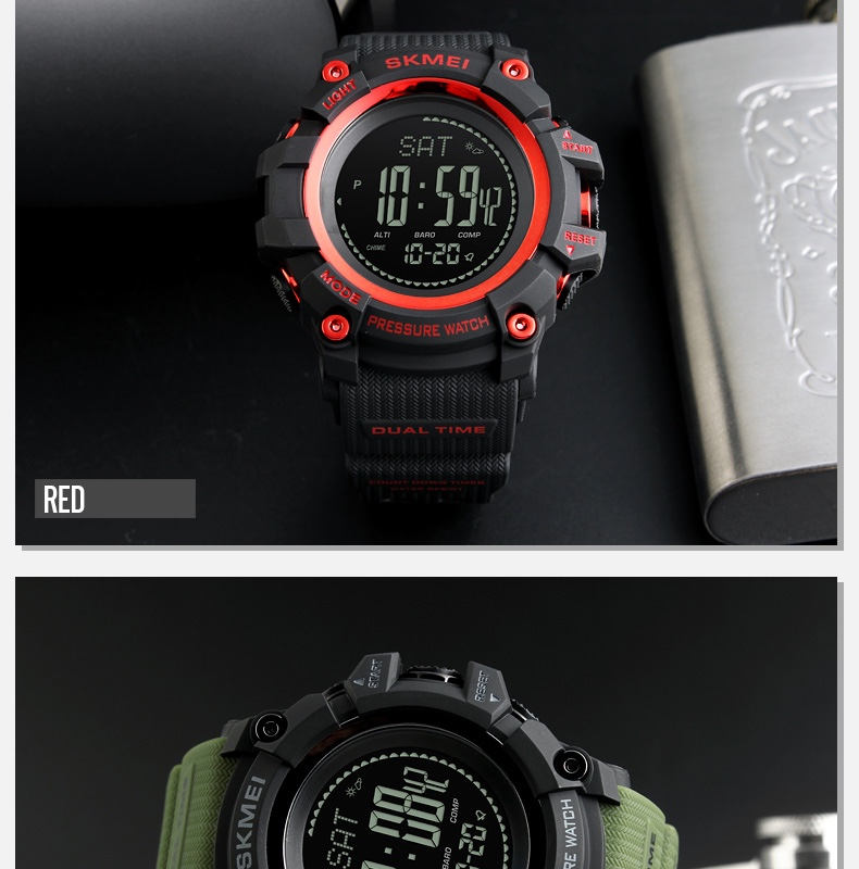 dong-ho-the-thao-skmei-nam-dien-tu-chong-nuoc-1358-chinh-hang-sport-wrist-watch-pressure-altimeter-thermometer