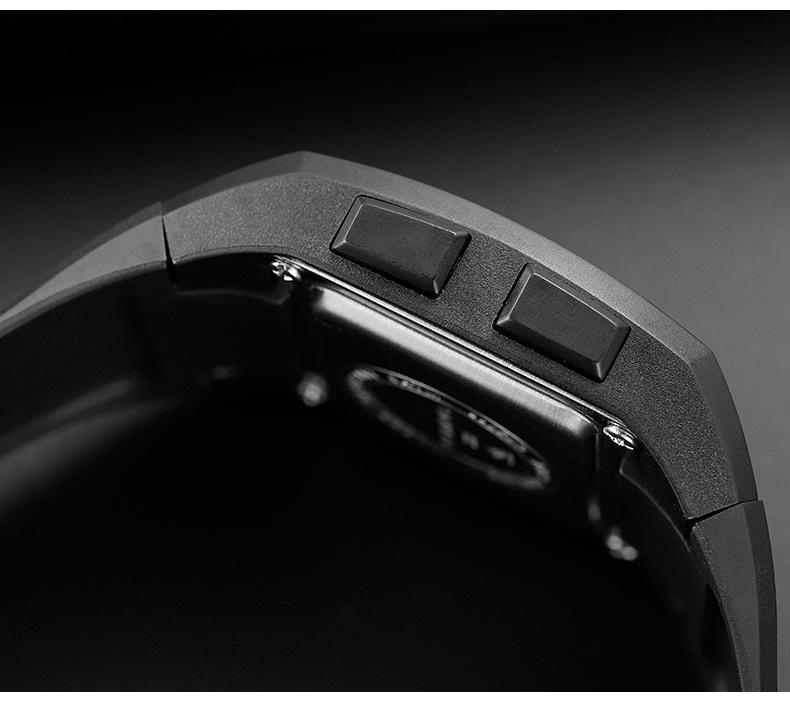 đồng hồ thể thao sanda chính hãng chống nước giá rẻ (Mã số: 222)