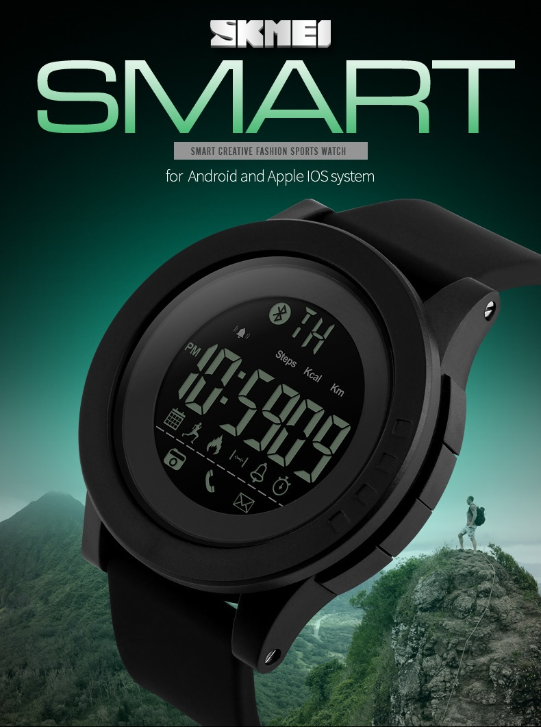 Dong-ho-Skmei-the-thao-nam-smart-watch-chong-nuoc-chinh-hang