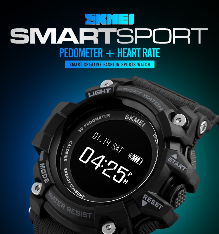 heo-con-store-SKMEI-1188-Smart-Sport-Watch-30m-water-resist_