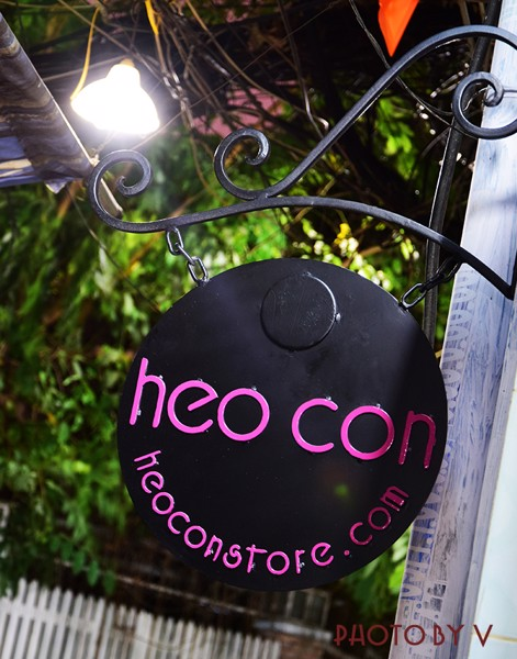 Shop đồng hồ heo con store