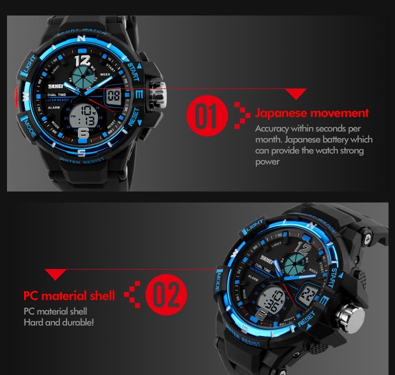 skmei-1148-sport-watch-cheap-dual-display-watch