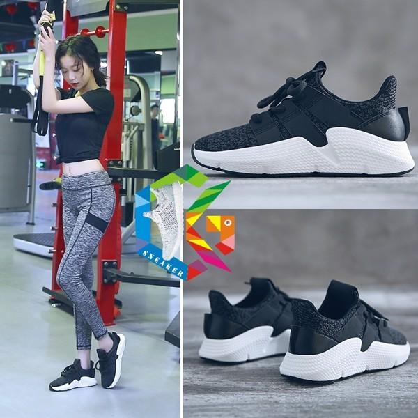 053a8c7e3 Với những chia sẻ trên đây hy vọng bạn đã biết cách chọn đôi giày thể thao  phù hợp và an toàn cho những buổi tập gym của mình.
