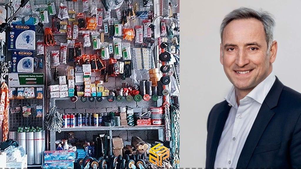 Bí quyết mở cửa hàng kinh doanh thiết bị điện nước thành công