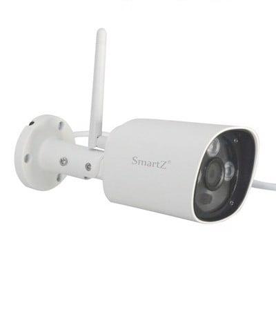 SmartZ Ngoài Trời SCF1025