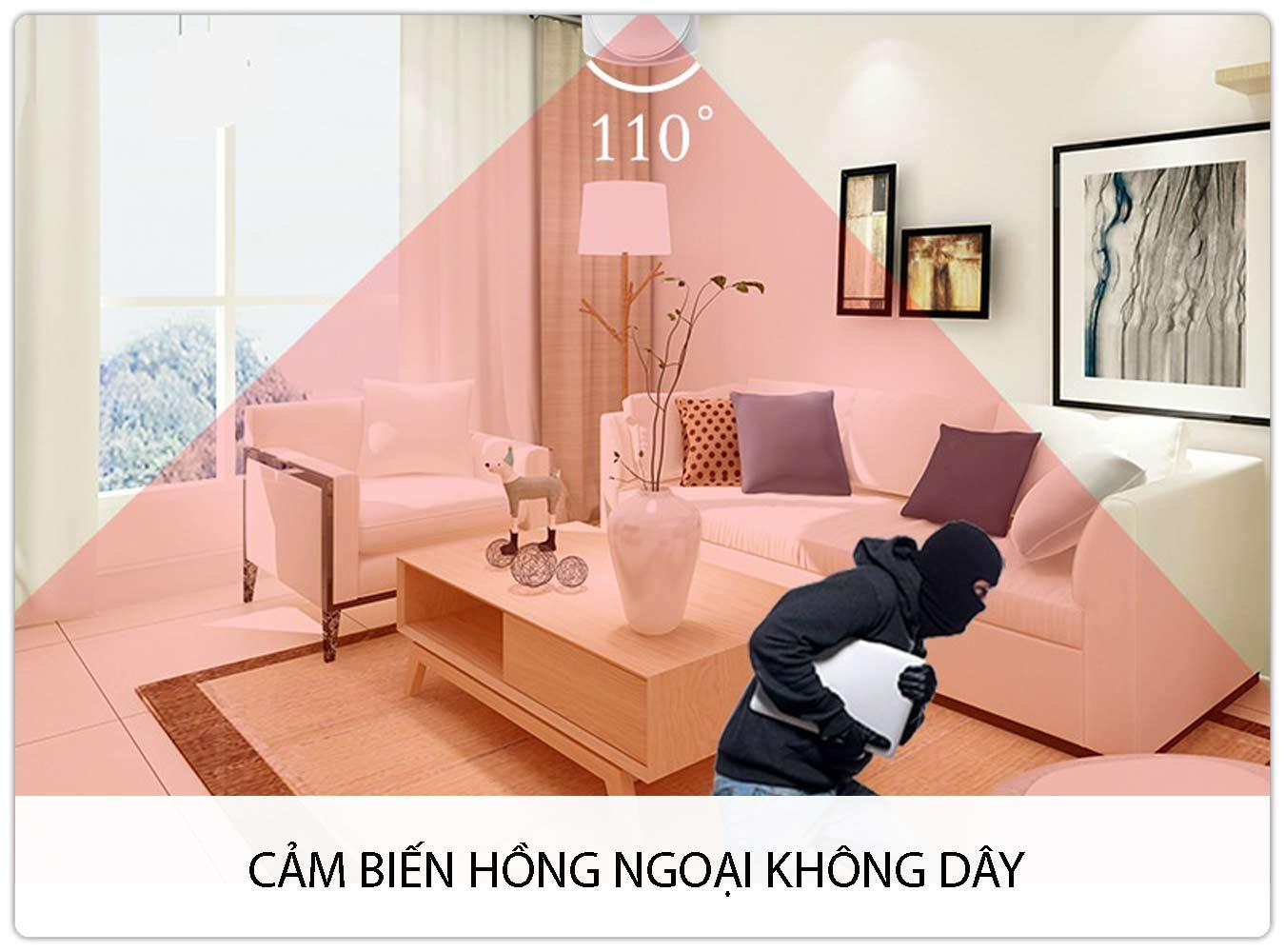 Cam-bien-hong-ngoai-khong-day