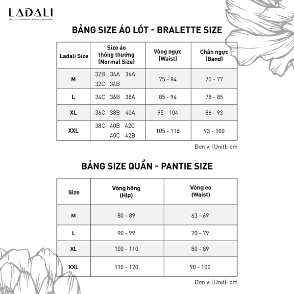 bang-size-ao-lot-khong-gong-ladali