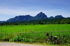 tour de asean 2017 chapter 2 laos