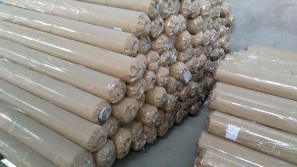 Kho-Mang-Nhua-PVC