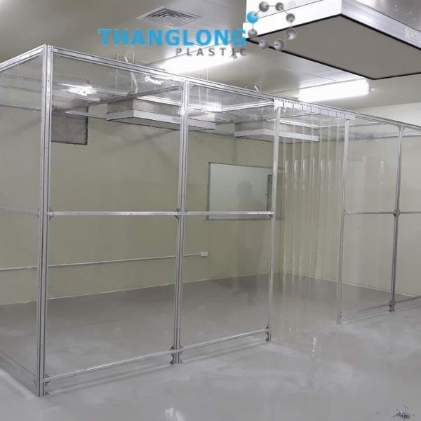 thi-cong-vách-ngan-nhựa-pvc