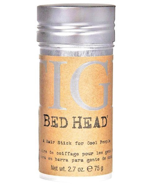 sáp tigi bed head