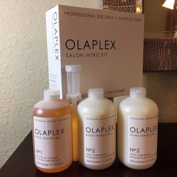 (Review) Hấp ủ tóc Olaplex No 3 có tốt không? Giá? Mua ở đâu chính hãng.