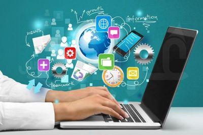 Lợi ích của việc sử dụng công nghệ thông tin trong dạy - học hiện nay.