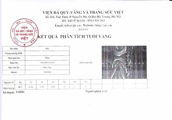 https://file.hstatic.net/1000180130/file/chung_nhan_bac_92_5_d2b6d01a330c4caca70f0b43a3c0500d.jpg