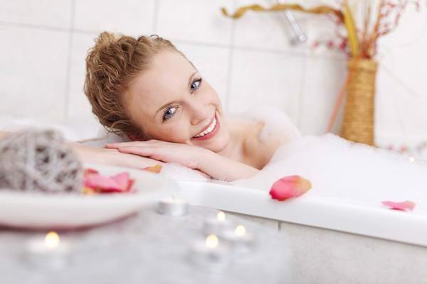 Một số lưu ý khi sử dụng sữa tắm sao cho hiệu quả nhất