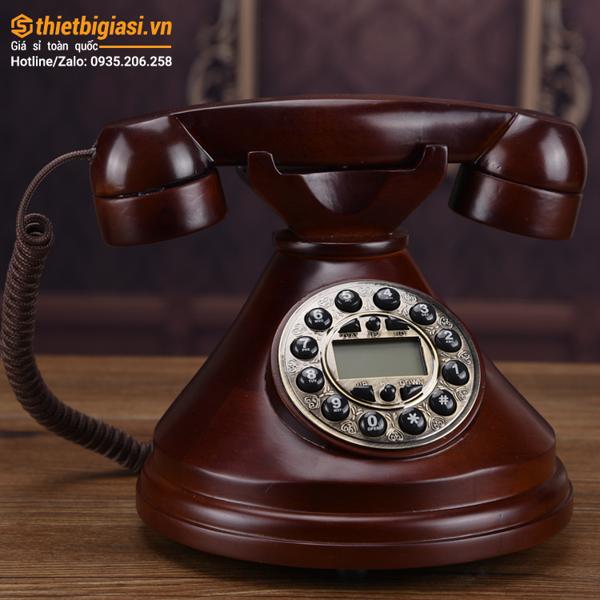 điện thoại bàn cổ điển, điện thoại cổ điển, điện thoại cổ