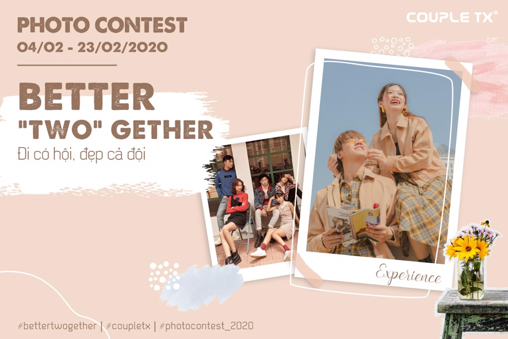 PHOTO CONTEST | BETTER