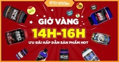 /blogs/tin tuc/ifitness dong tai tro cuoc thi vietnam muscle show ngay hoi co bap viet nam 2017