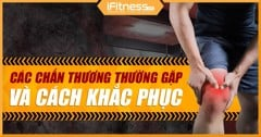 /blogs/kien thuc the hinh/thuc pham bo sung creatine