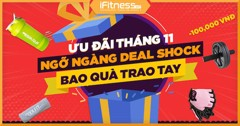 /blogs/tin tuc/flash sale gio vang uu dai hot thu 3 09 01 14h00 16h00 cho top 8 san pham hot